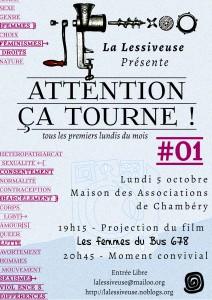 les_filles_du_bus_678